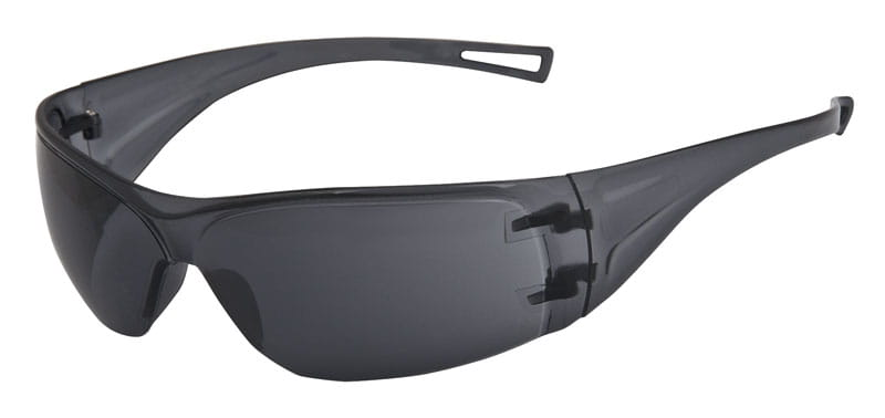 Okulary ARDON M5100 ciemne