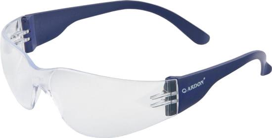 Okulary ARDON V9000 ARD bezbarwne