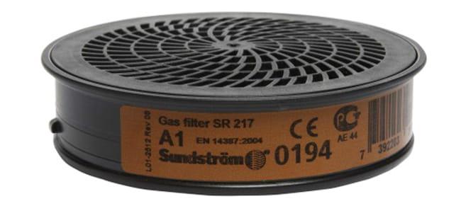 Filtr SUNDSTROM SR 217 A1