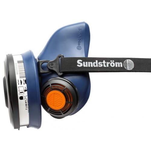 Półmaska SUNDSTROM SR 100