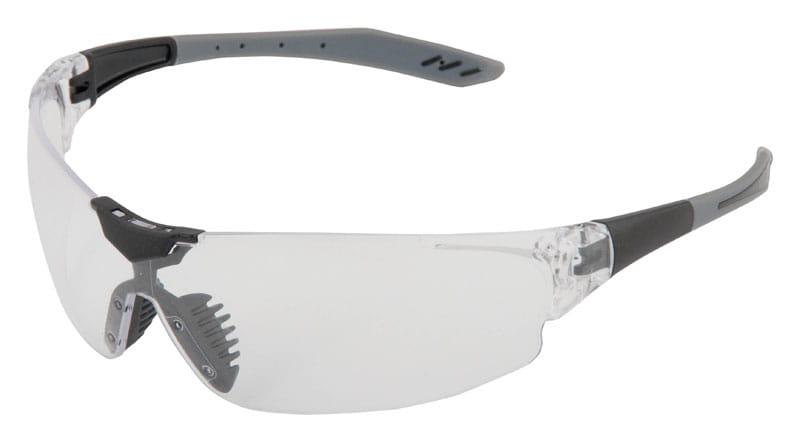 Okulary ARDON M4000 ARD