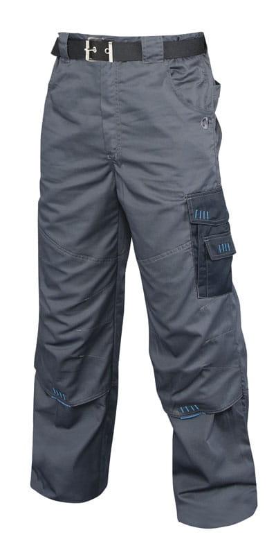 Spodnie robocze do pasa 4 Tech ARD