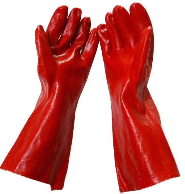 Rękawice robocze RPCV40
